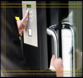 Super Locksmith Services Cincinnati, OH 513-988-4034